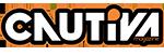 Cautiva Magazine