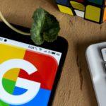 Los errores más comunes al hacer una búsqueda en Internet