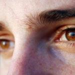 Un invidente recupera parcialmente la vista después de 40 años