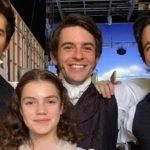 Bridgerton 2: llegó el primer adelanto y la fecha de estreno en TUDUM